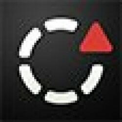 FlashScore Livescore