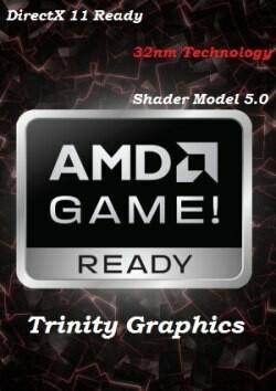 Radeon_HD_7660G