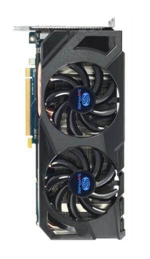 Radeon_HD_7870_Sapphire_GHz_OC_Edition