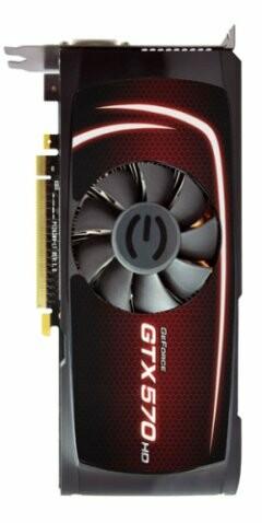 GeForce_GTX_570_EVGA_HD_2.5GB_Edition