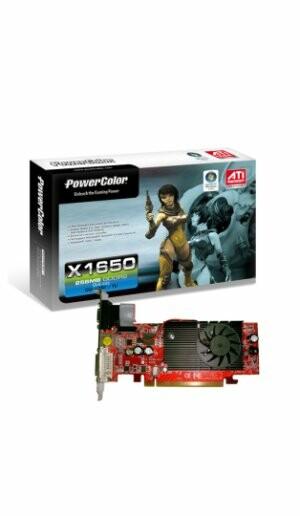 Radeon_X1650_PowerColor_256MB_Edition