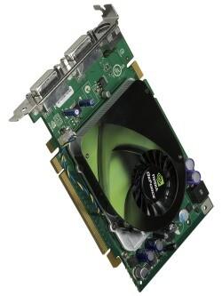 GeForce_8600_GT