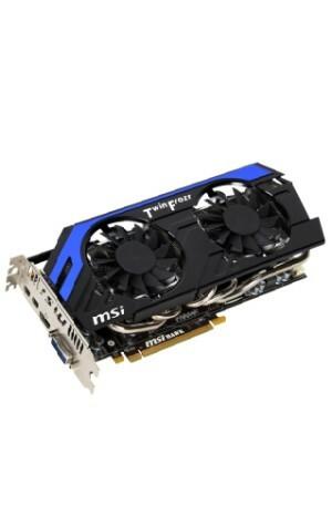 Radeon_HD_7870_MSI_Hawk_Edition