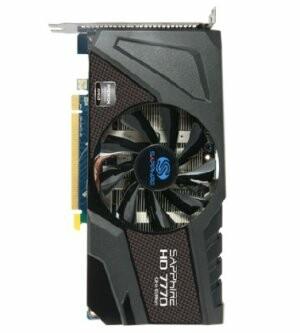 Radeon_HD_7770_Sapphire_GHz_OC_Edition