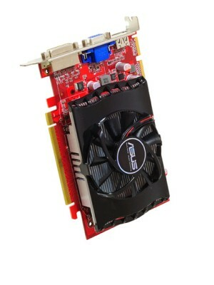 Radeon_HD_4670_Asus_512MB_Edition