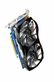 GeForce_GTX_550_Ti_WindForce_Edition