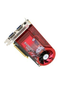 Radeon_HD_2600_XT_Diamond_Edition