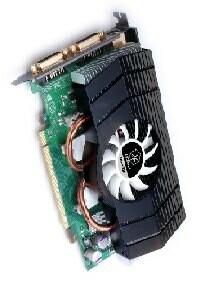 GeForce_8600_GT_Inno3D_1GB_GDDR2