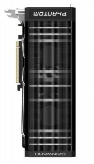 GeForce_GTX_680_Phantom_4GB_Edition