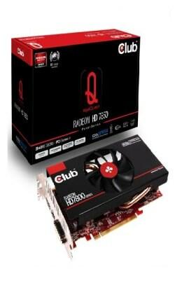 Radeon_HD_7850_Club3D_royalQueen_Edition