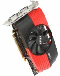 GeForce_GTX_550_Ti_Asus_M2D1_Edition