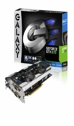 GeForce_GTX_670_Galaxy_GC_2GB_Edition