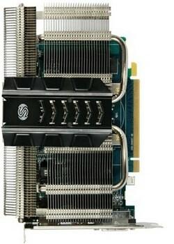 Radeon_HD_7750_Sapphire_Ultimate