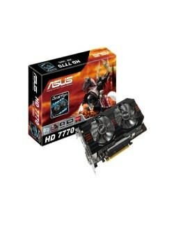 Radeon_HD_7770_Asus_GHz_Edition