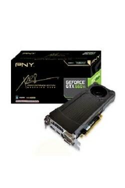 GeForce_GTX_660_Ti_PNY_Edition_