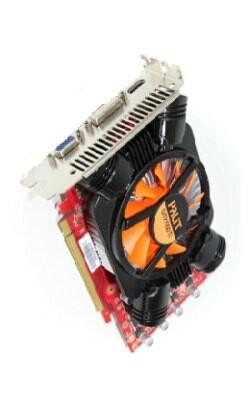 GeForce_GTX_550_Ti_Sonic_Edition