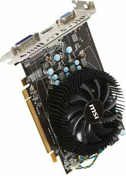 Radeon_HD_6770_MSI_MD_1GB
