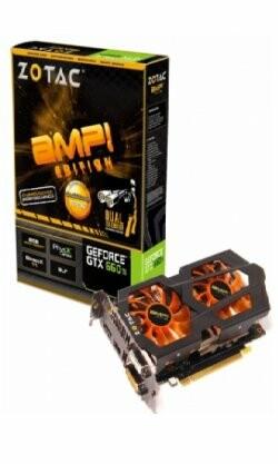 GeForce_GTX_660_Ti_Zotac_AMP_Edition