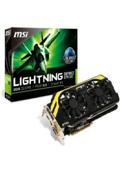 GeForce_GTX_680_Lightning_Edition