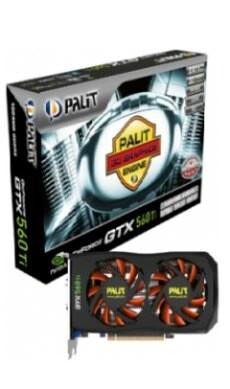 GeForce_GTX_560_Ti_Sonic_1GB_Edition