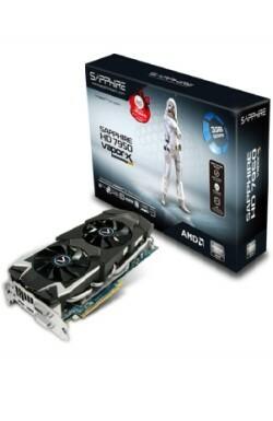 Radeon_HD_7950_Vapor-X_OC_Edition