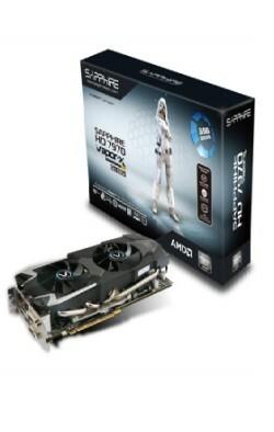 Radeon_HD_7970_GHz_Vapor-X_6GB_Edition
