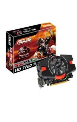 Radeon_HD_7750_Asus_1GB_Edition