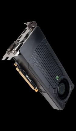 GeForce_GTX_660_1.5GB_(OEM)