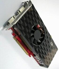 Radeon_HD_4850_Golden_Sample_Edition