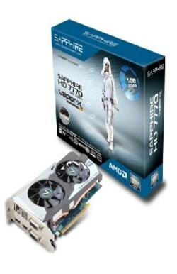 Radeon_HD_7770_Vapor-X_GHz_OC_Edition