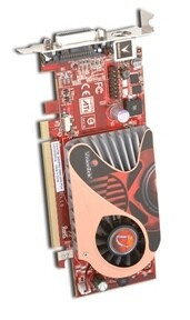 Radeon_HD_2400_Pro_PCI-E