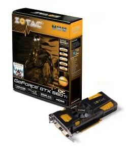 GeForce_GTX_560_Ti_Zotac_OC_Edition