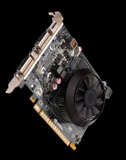 GeForce_GTX_650_1GB