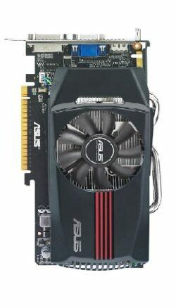 GeForce_GTX_550_Ti_DirectCU_TOP_Edition