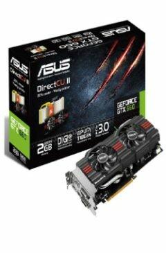GeForce_GTX_660_Direct_CU_II_Edition