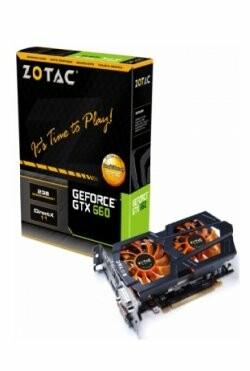 GeForce_GTX_660_Zotac_Edition