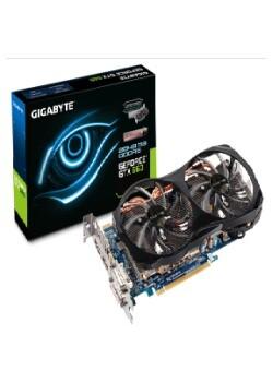 GeForce_GTX_660_WindForce_2X_OC_Edition