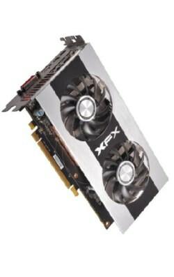 Radeon_HD_7770_BE_Super_Overclock_Edition