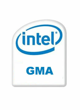 Intel_GMA_3000