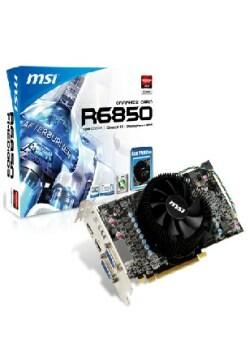 Radeon_HD_6850_MSI_OC_8cm_PWM_Fan_Edition