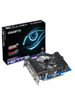 Radeon_HD_7770_Gigabyte_OC_Edition