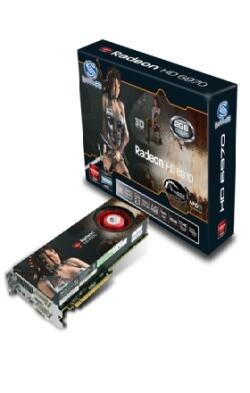 Radeon_HD_6970_Sapphire_Edition