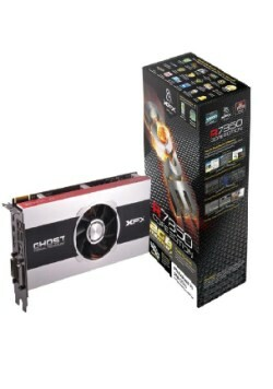 Radeon_HD_7850_XFX_Core_Edition