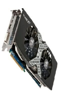 Radeon_HD_7970_HIS_IceQ_X²_Edition