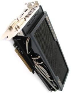 GeForce_GTX_570_Gainward_Phantom_Edition