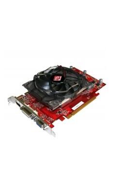 Radeon_HD_5670_Diamond_1GB_GDDR5