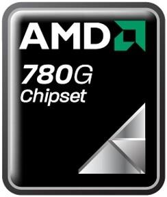 Radeon_HD_3200_IGP