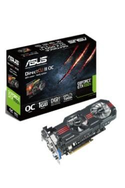 GeForce_GTX_650_Ti_DirectCU_II_OC_1GB