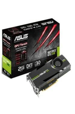GeForce_GTX_680_Asus_OC_2GB_Edition