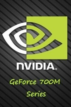 GeForce_GT_720M